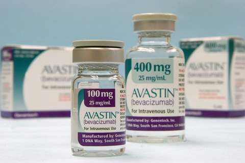 avastin side effects. the drug Avastin for use