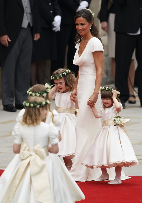 pippa middleton height. kate middleton height and