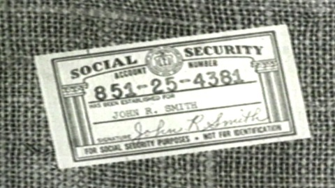 is social security going to get a raise in 2014 calendar | Blog About