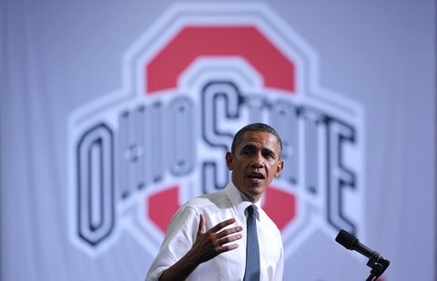 Obama campaign hits Romney's Massachusetts record in new TV ad