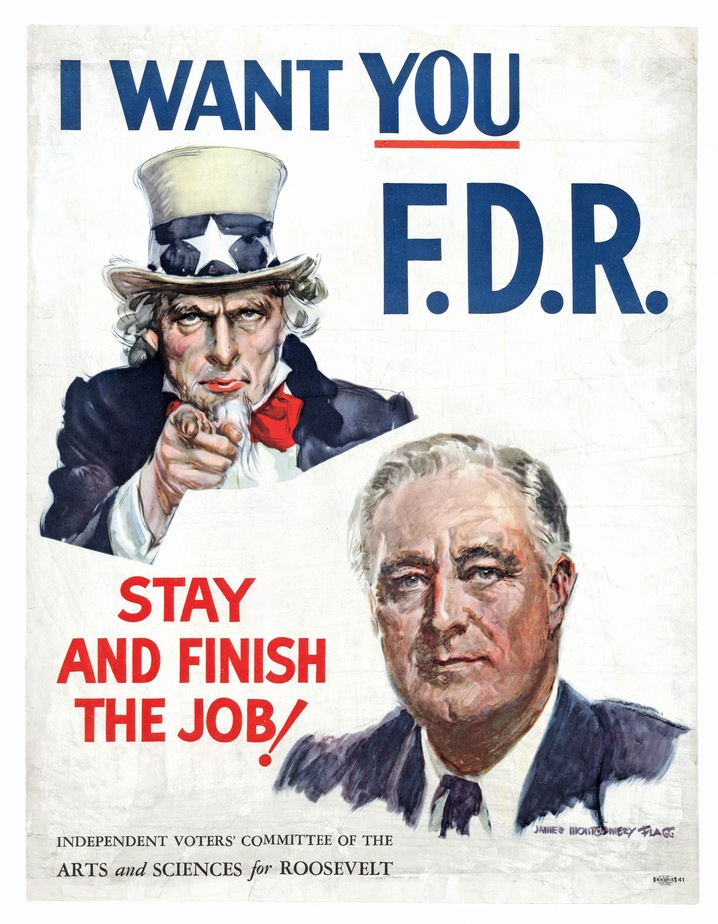 fdr and ww2 essay Fdr and hitler: a study in one another's and at last fatefully intersected in the gargantuan conflict of world war ii roosevelt, born in 1882, and essay.