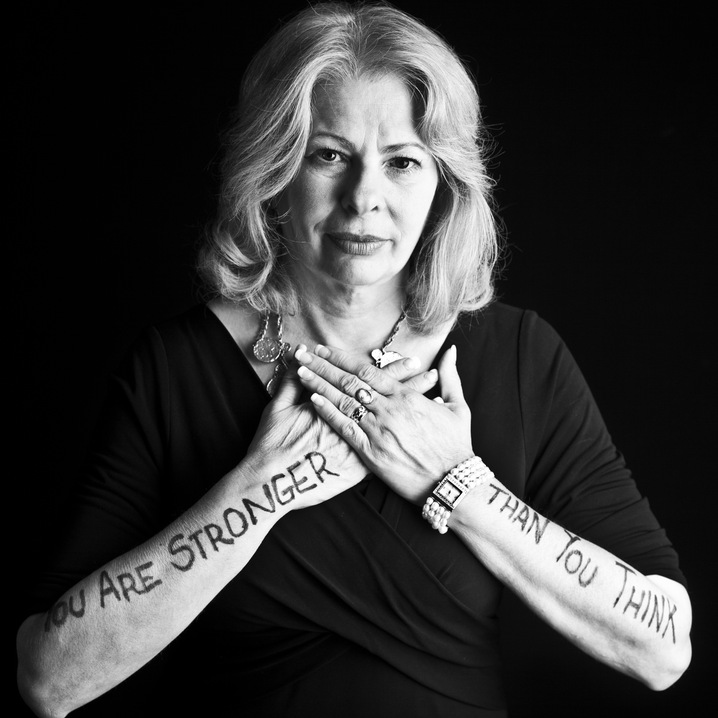 Dear World, From Joplin With Love' | PBS NewsHour | May 23, 2012 ...