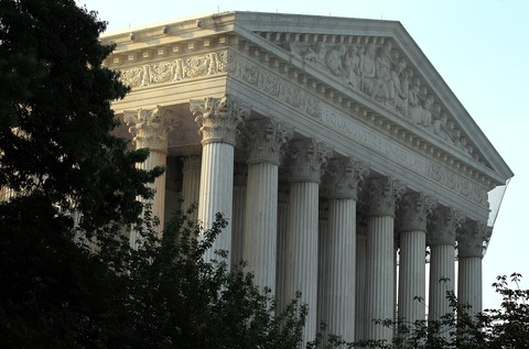 What's at Stake for Your Insurance as Supreme Court Weighs Health ...
