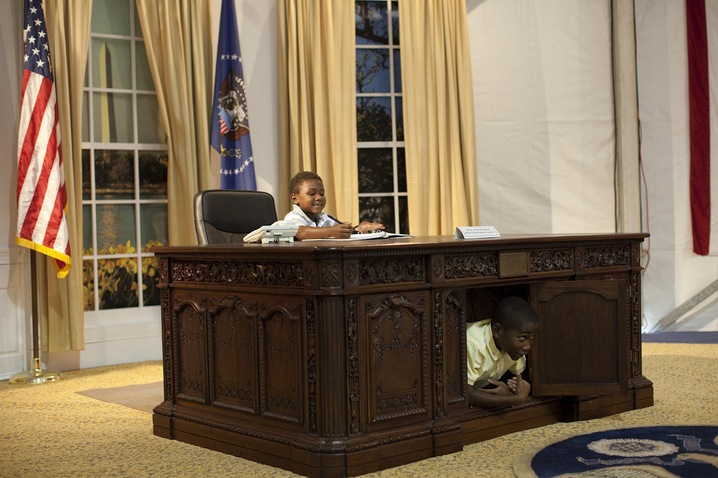obama oval office desk. delegates set for president obamau0027s speech oval office obama desk n