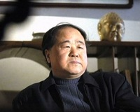 Writer Mo Yan Wins Nobel Prize, Spurs Mixed Reaction from Fellow Chinese