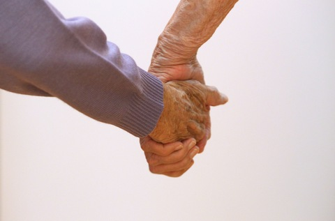 Alzheimer's Disease - The Frustrations of Uncertainty
