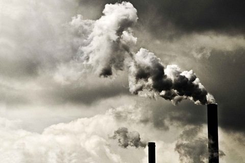Air Pollution Autism Link Identified By >> New Research Links Autism And Air Pollution Pbs Newshour