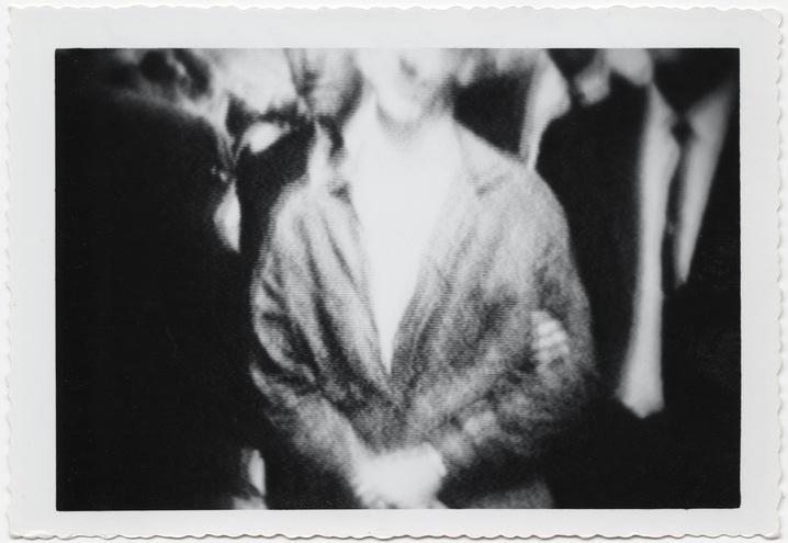 leaving - Oswald Leaving the TSBD 23_Lee_Harvey_Oswald_taken_into_custody_slideshow