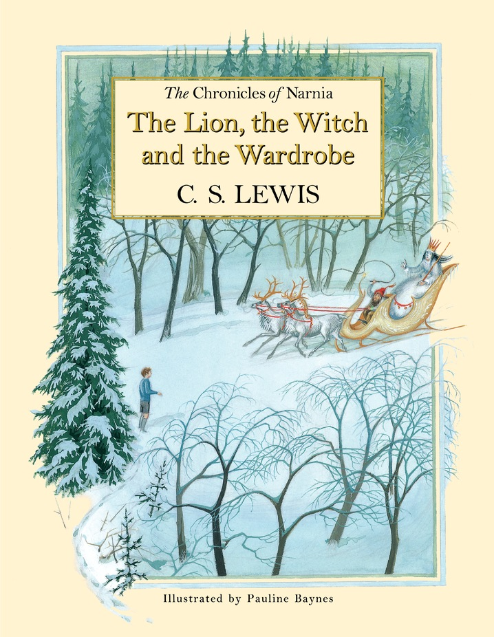 """fantasy in 20th century childrens literature Children's literature began to flourish on a variety of fronts  the last half of the  20th century is often viewed as a """"second golden age"""" of children's writing  fantasy stories  some of the most notable fantasy writers emerged during this  time."""
