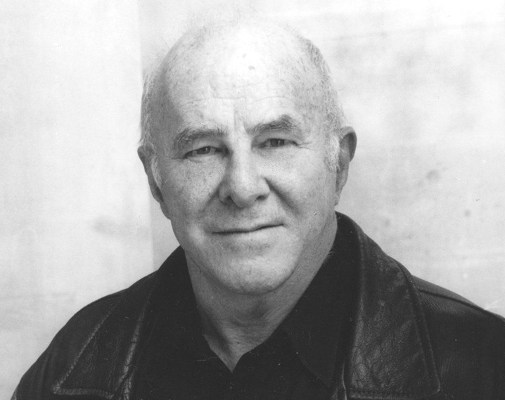 how does clive james write about Clive james says he is now a recluse after several james's representative said the interview had sounded much less doom-laden than it does when transcribed clive is in fact in reasonable shape and is looking forward to years of working, writing his books and his column.