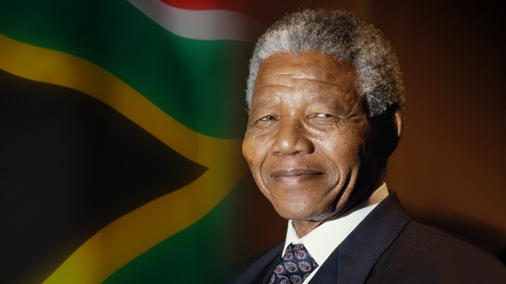essays on nelson mandelas life Nelson rolihlahla mandela became known and respected all over the world as a symbol of the struggle against apartheid and all.