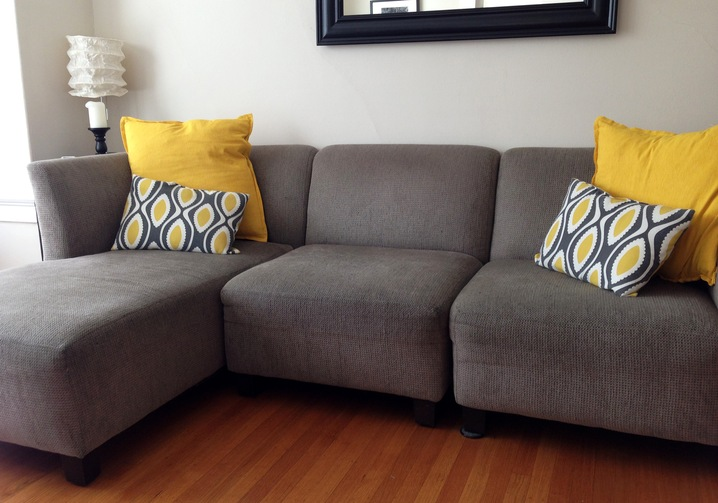 The chemicals from flame retardants used in furniture enter the atmosphere  as dust that could settle in your home. A parent s dilemma  do flame retardants in home goods trade in one