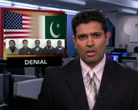 News Wrap: 5 Americans Held in Pakistan Deny al-Qaida Ties