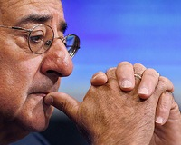 Al-Qaida 'On the Run,' CIA Chief Panetta Says
