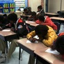 New Orleans Schools See Progress Despite Troubles