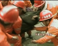 News Wrap: Rescue Efforts Continue After Deadly Chinese Quake