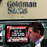 Goldman Profits Double, but How Does It Make Its Money?