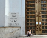 Parisian Officials Appeal to Thieves for Return of Stolen Paintings