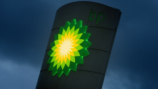 The amount of damages ultimately sought against BP and others is under examination.; Getty images