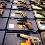 Gun Rights Legislation Under Consideration in Several States