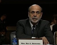 News Wrap: Bernanke Promises to Bolster Recovery If Needed