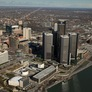 How Detroit Leaders Ignored Causes of Bankruptcy for 65 Years