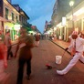 New Orleans Getting Stronger, but Katrina's Problems Linger 5 Years Later