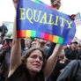 California Prepares for Fallout as High Court Ruling on Prop. 8 Nears