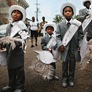 Photographer: New Orleans' Deep Roots Bolstered Katrina Recovery