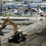 Katrina 5 Years Later: The Monumental Tasks of Clean-up and Recovery