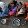 Waterborne Disease Threat Overwhelming Medical Workers in Pakistan