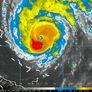 FEMA Chief: Katrina Lessons Aid Hurricane Earl Planning