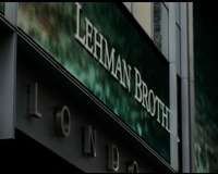 New Global Banking Rules in the Works, 2 Years After Lehman's Downfall