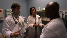 In New Orleans, Clinic Caring for Underinsured Once Again