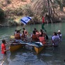 In Middle East, Coalition Aims to Ease Tension Over Water Resources