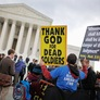 Supreme Court Rules 8-1 in Favor of Westboro Funeral Protesters