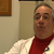 Mass. Reform and Primary Care: Dr. Joseph Viadero