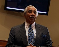 News Wrap: Rangel Faces House Vote on Censure Recommendation