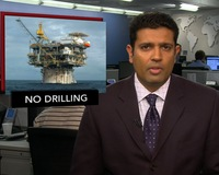News Wrap: Offshore Drilling Plan Reversed by Obama Adminstration