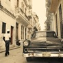 Reporter's Notebook: Getting Reacquainted with Havana