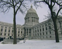 Battle Brews Over Shaping Health Reform in Wisc.