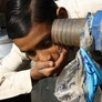 India Dispatch: Thriving Development Spawns Water, Resource Worries
