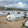 Haiti Reconstruction Aid Falls Short, New Figures Show