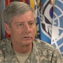 Gen. Sharp: U.S., Allies Could Neutralize N. Korean Missile