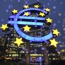 How Severe Is Europe's Intertwined Debt Crisis?
