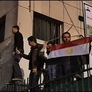 In Egypt, Protests Continue Despite Blocked Access to Communication Channels