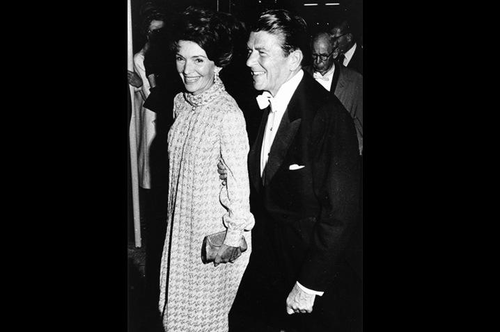 1968, January 11