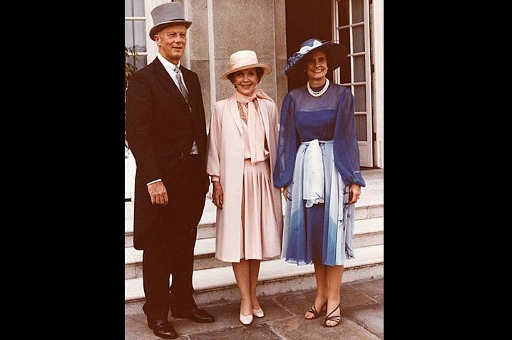 1981, July 29