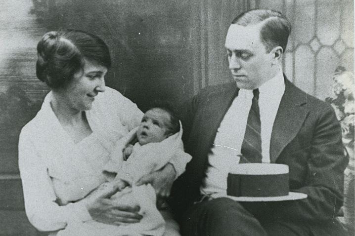 1921, July 6
