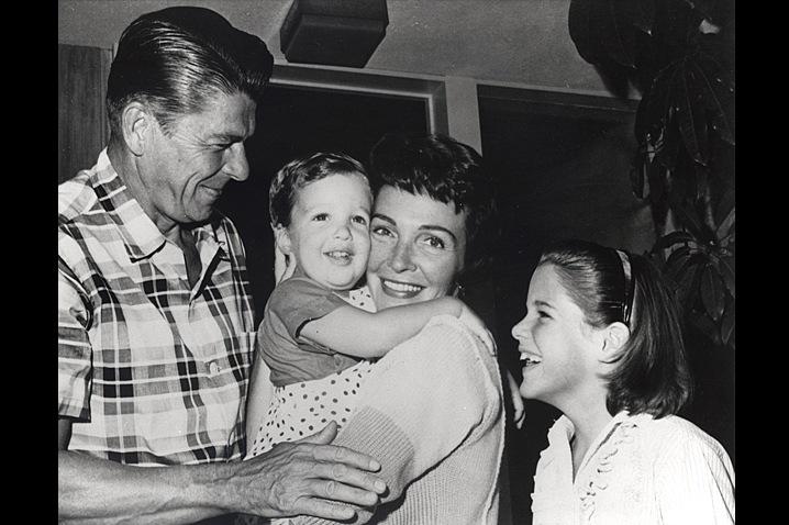 1958, May 20